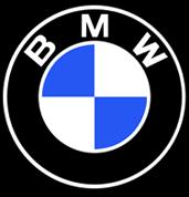 logo-bmw