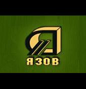 logo-yazov