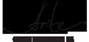 Arte Catering Entertainment Company